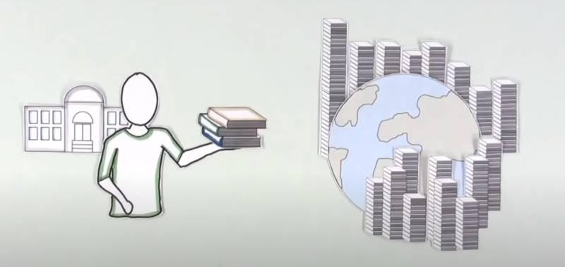 seo librarian